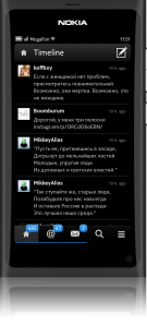 rocket_dark
